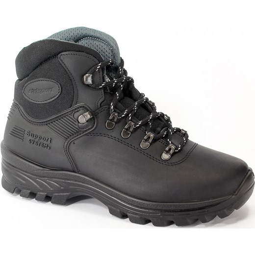 BUTY CATERPILLAR SESSION kod:P716553| Trekking i outdoor