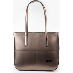 d63bde546be26 Shopper bag Oleksy - Oleksy - producent obuwia