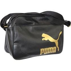 torby sportowe puma