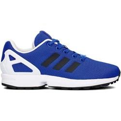 the latest e0477 9d8b5 Buty sportowe damskie Adidas ZX Flux