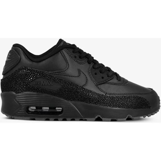 air max 90 ltr czarne
