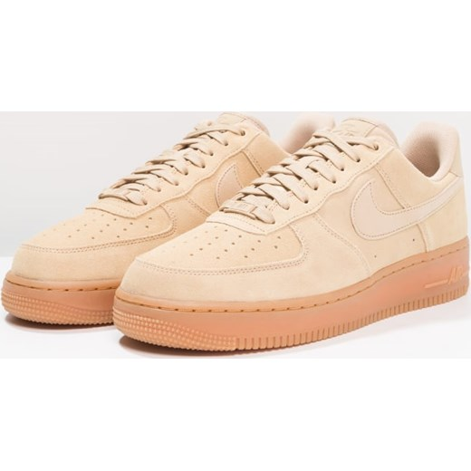 air force 1 07 damskie