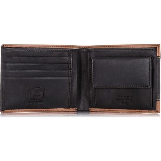 4706665d1345d ... PORTFEL MĘSKI PIERRE CARDIN SKÓRZANY RFID HUNTER TILAK 13 8824 One Size  merg.pl ...