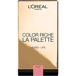 Pomadka do ust L'Oreal Paris - ANSWEAR.com