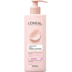 Demakijaż L'Oreal Paris - ANSWEAR.com