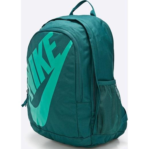 87a34aef8b052 ... Nike Sportswear - Plecak Nike Sportswear uniwersalny okazyjna cena  ANSWEAR.com