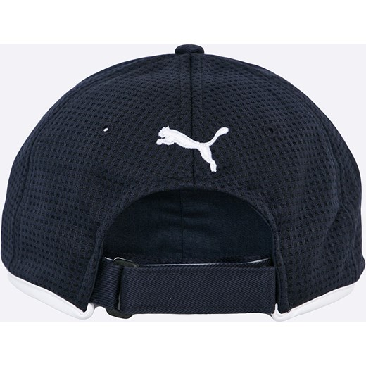 czapka bmw puma