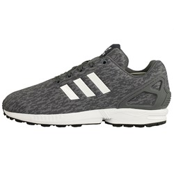 adidas zx flux damskie run colors