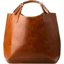 1e496e9725002 Shopper bag world-style.pl