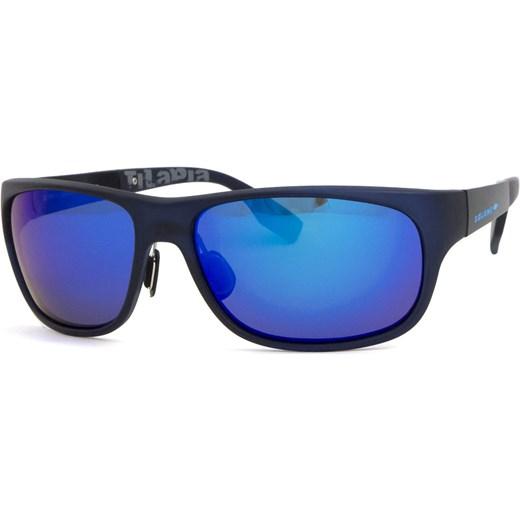 4ce8be118f Okulary polaryzacyjne SOLANO FL 20038 A niebieski eOkulary w Domodi