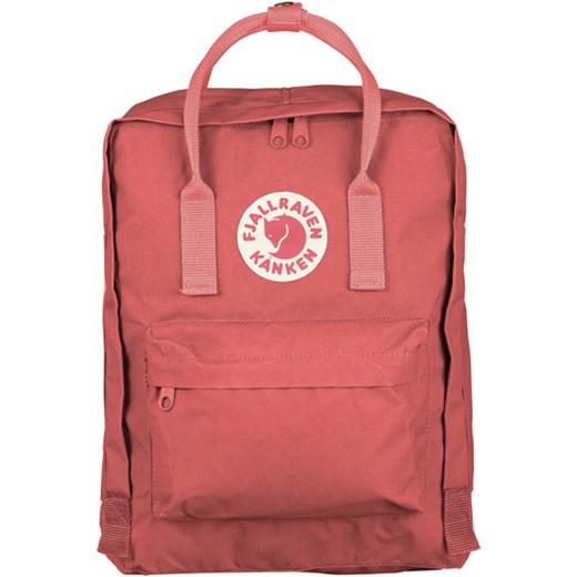 2d247a15823 Plecak Fjallraven Kanken Peach Pink rozowy Fjällräven uniwersalny INTEMPO