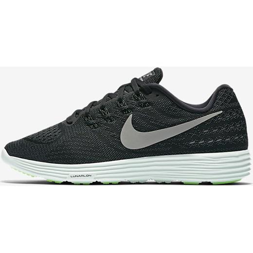 79d6adeda5c24 Nike LunarTempo 2 Midnight Pack Nike czarny 40 okazja
