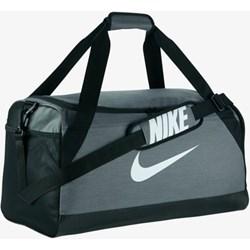 2bde789975127 Szare torby sportowe damskie w wyprzedaży, lato 2019 w Domodi