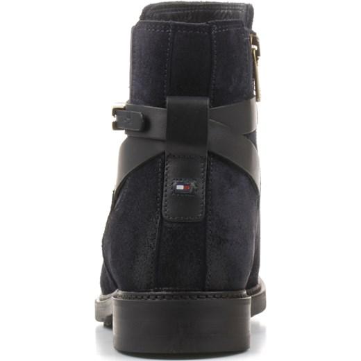 e2b8831d9281b ... Tommy Hilfiger Holly 15c Tommy Hilfiger 39 Office Shoes Polska promocja  ...