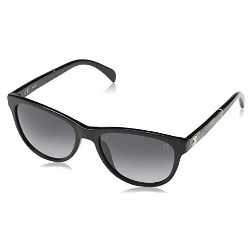 7ab96e499b0f Tous damskie okulary przeciwsłoneczne - jeden rozmiar bialy Tous sprawdź  dostępne rozmiary Amazon