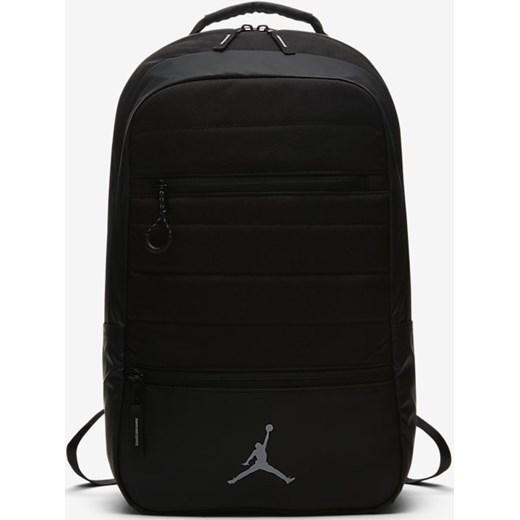 a5e42f9429989 Jordan Airborne Nike czarny w Domodi