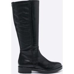 25547, Bottes Femme, Noir (Black), 40 EUTamaris