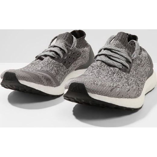 0e354d9d78346 ... best price adidas performance ultraboost uncaged obuwie do biegania  treningowe grey adidas performance 42 zalando 43820