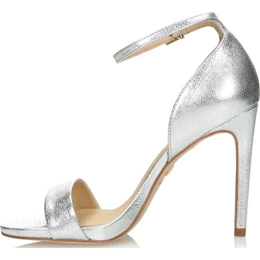 4d777f8a358d6 Srebrne sandały 3i 37 · Srebrne sandały 3i 37 ...
