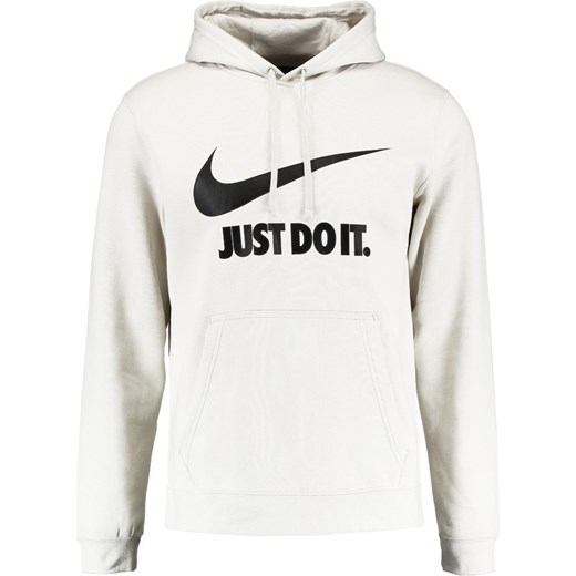 bluza nike dziecięca just do it meska