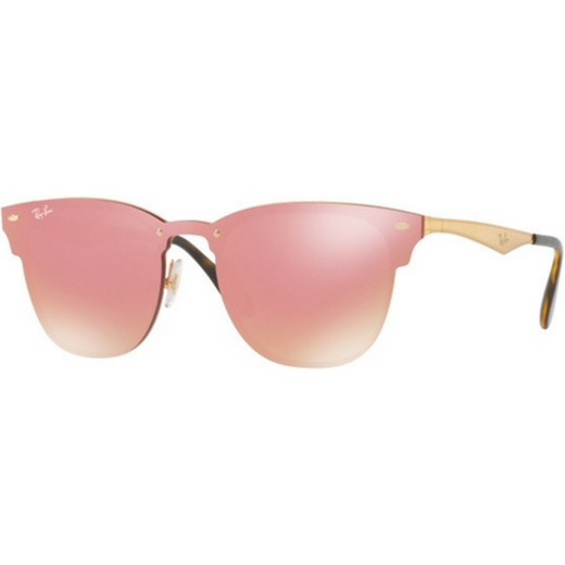 okulary ray ban damskie outlet