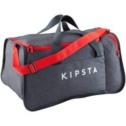 130c6d1be1240 Torba sportowa Kipsta - Decathlon