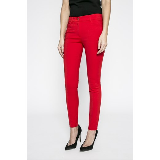 155e0d549a53a Marciano Guess - Spodnie Guess By Marciano 36 ANSWEAR.com ...
