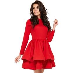 c1182efe1c Sukienka Made In Poland By Ooh La La - Ooh la la