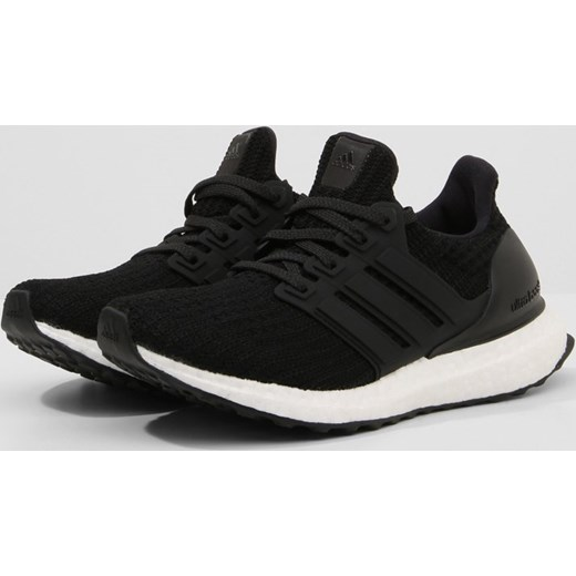 5425a2df coupon code ultra boost uncaged zalando d734e f16b7; low cost adidas  performance ultra boost obuwie do biegania treningowe black adidas  performance 38 2 3