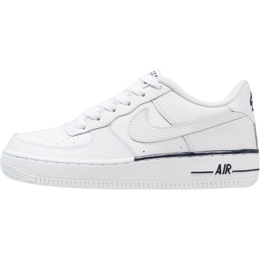exclusive shoes factory price wholesale online sweden nike air force 1 sort zalando 91890 a3068