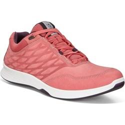 ecco buty do biegania damskie