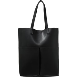 Shopper bag Even&Odd - Zalando