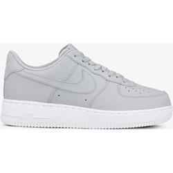 huge selection of 50363 5e777 Buty sportowe męskie Nike Air Force