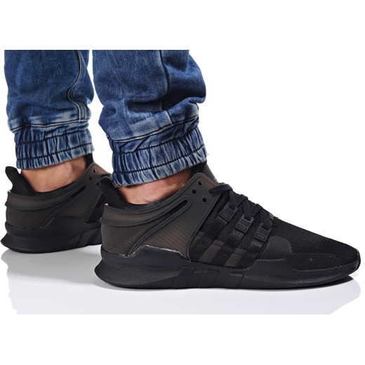 timeless design 6c8e2 4ca47 BUTY ADIDAS EQT SUPPORT ADV CP8928 Adidas granatowy 45 ⅓ Natychmiastowo ...