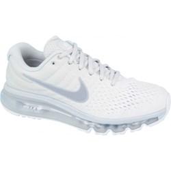 4fff2c389 Nike air max damskie, lato 2019 w Domodi