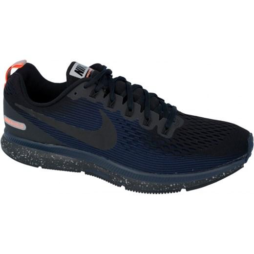 Buty Nike Air Zoom Pegasus 34 Shield 907327 001 UrbanGames