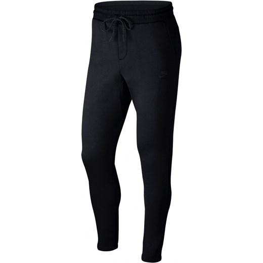 Spodnie Nike Sportswear Air Max Jogger French Terry 886077
