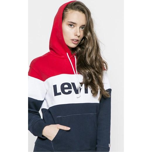 bluza levis damska xxs