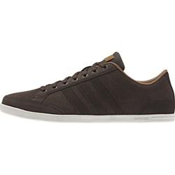 Trampki męskie Adidas Neo SMA Adidas Neo