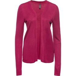 529aa2fd1635c0 Różowe swetry damskie nelly-com, lato 2019 w Domodi