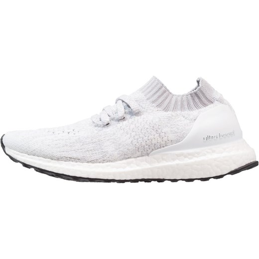 half off 12876 5c524 ... usa adidas performance ultraboost uncaged obuwie do biegania treningowe  footwear white white tint core black 6e947