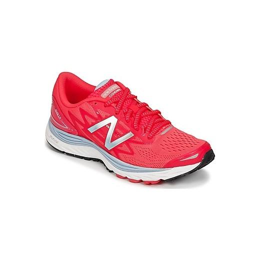 Buty do biegania New Balance 780 Różowe Buty sportowe damskie w Spartoo