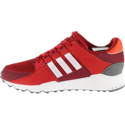 adidas eqt originals czerwone