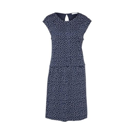 9daf9bd473 Sukienka Edc By Esprit AboutYou w Domodi
