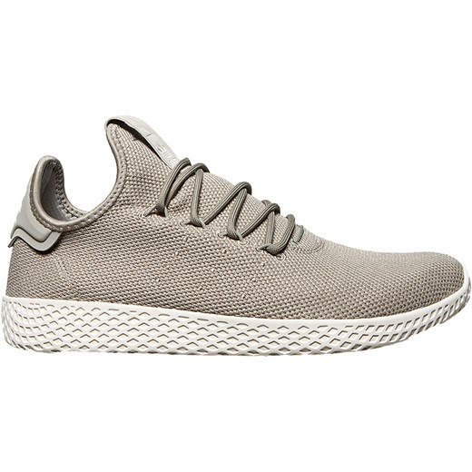 Pierwsze spojrzenie tak tanio specjalne do butów Męskie sneakersy adidas Pharrell Williams Tennis Hu CQ2163 Originals  retrokicks
