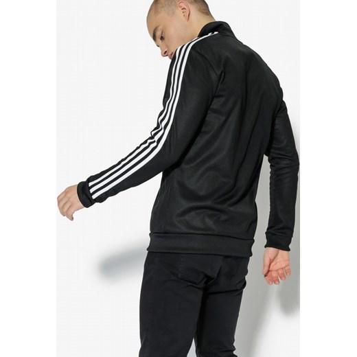 piękny Bluza sportowa Adidas galeriamarek Odzież Męska ZC