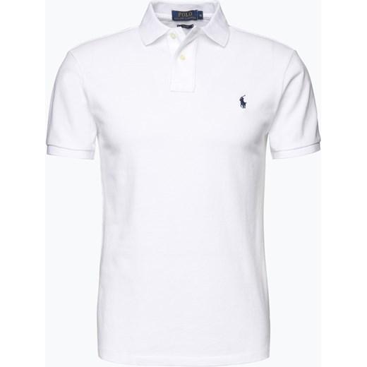 Polo Ralph Lauren - Męska koszulka polo a841d8317ef