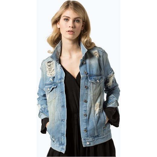 1f51e309b0dfe Guess Jeans - Damska kurtka jeansowa