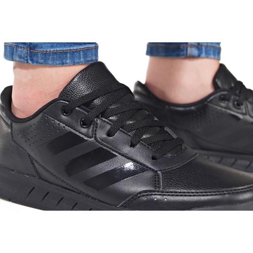 Buty Adidas Altasport K Ba9541 37 13