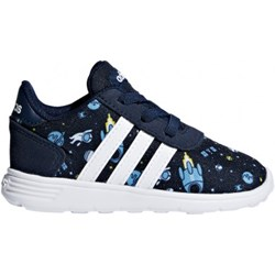 Buty sportowe dziecięce Adidas - TrygonSport.pl b4bac091fa